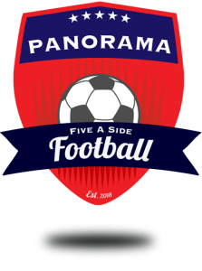 panorama action football club logo 2