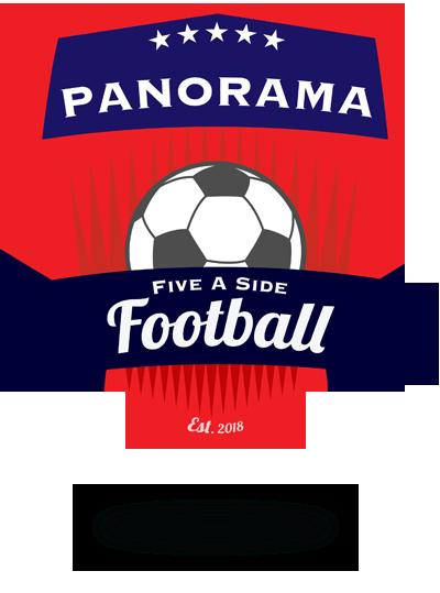 panorama action football club logo 2
